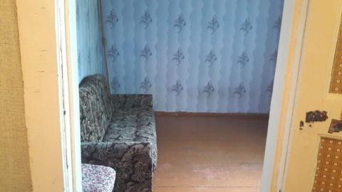 2к Комсомольский проспект 50а - Фото 5