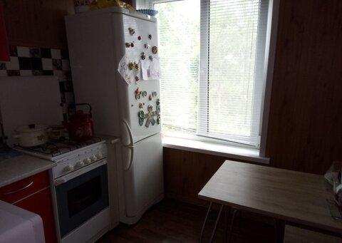 Сдам комнату в двух комнатной квартире в Фирсановке - Фото 5