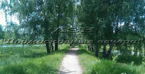 Ярославское ш. 12 км от МКАД, Королев, Дом 59 кв. м - Фото 5