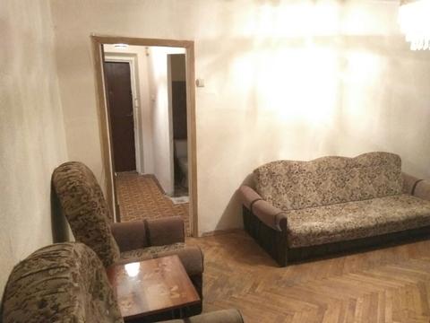 Сдам 3-х комнатную квартиру в городе Голицыно - Фото 4