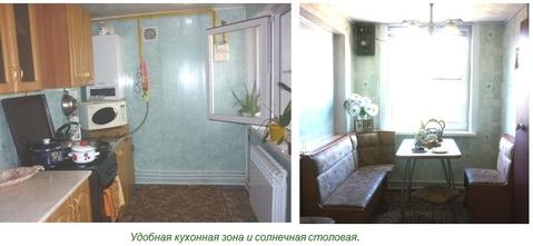 Дома, дачи, коттеджи, ул. Дзержинского, д.14 - Фото 4