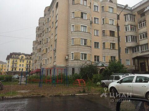 Аренда квартиры посуточно, Киров, Улица Пятницкая - Фото 1