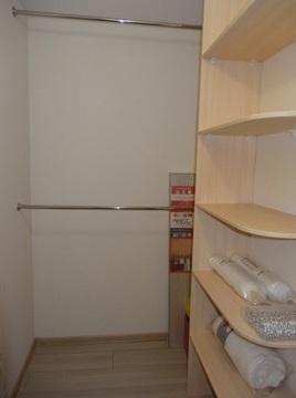 Блюхера 2, просторная 2ух комнатная квартира, евроремонт - Фото 5