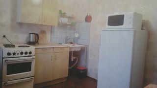 Аренда квартиры посуточно, Петрозаводск, Ул. Древлянка - Фото 2