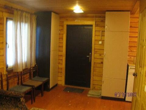 Продажа участка, Ягодное, Ставропольский район, Южная--Самарская - Фото 4