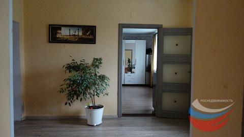 Кирпичный Дом 150 кв.м г. Александров 100 км от МКАД Ярославское ш. - Фото 2