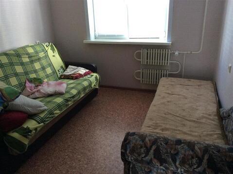 Улица Лутова 16; 3-комнатная квартира стоимостью 25000 в месяц город . - Фото 1