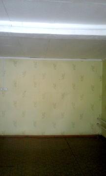 Дом бревенчатый в Чебоксарском районе, с. Ишлеи. - Фото 3