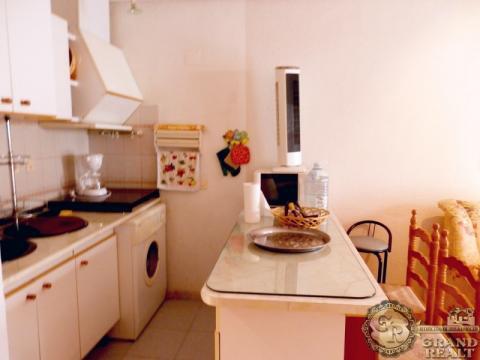 Апартаменто в Испании - Фото 5