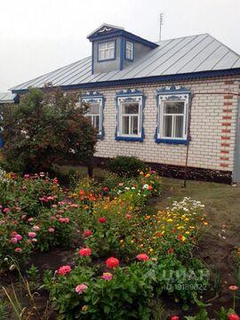 Продажа дома, Новое Булаево, Яльчикский район, Набережная улица - Фото 2