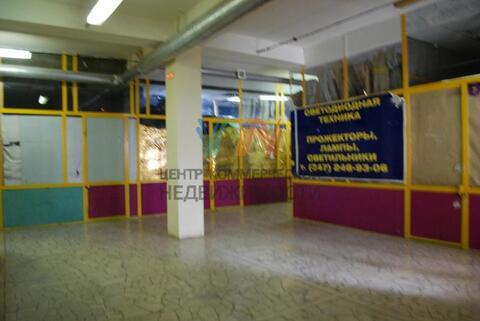 Продажа производственного помещения, Уфа, Ул. Лесотехникума - Фото 1