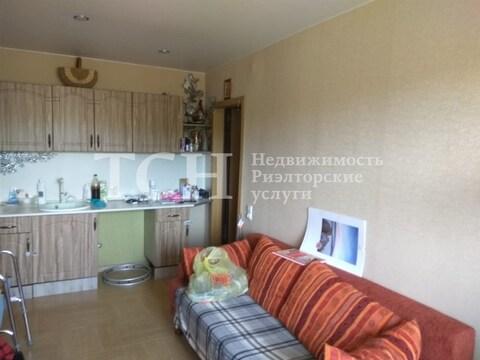 Комната в общежитии, Мытищи, ул Тимирязева, 12 - Фото 2