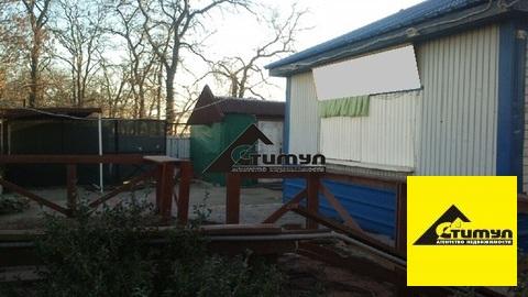 Продажа торгового помещения, Ейск, Ейский район, Ул. Коммунистическая - Фото 2