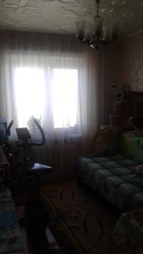 Продаю 3 ком.квартиру г.Вологда Окружное шоссе 23 - Фото 5