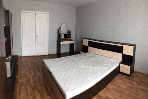 Аренда комнаты, Новосибирск, Ул. Есенина - Фото 2