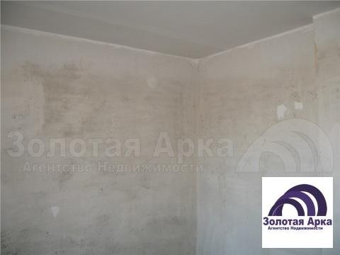 Продажа квартиры, Абинск, Абинский район, Ул. Народная - Фото 2