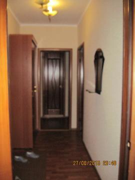 Сдам 2-х ком квартиру пр-т Ульяновский 17 - Фото 4
