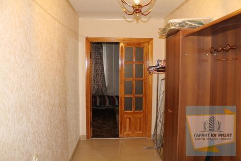 Двухкомнатная квартира в Кисловодске улучшенной планировке 50 кв.м - Фото 1