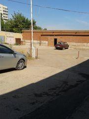 Аренда гаража, Уфа, Ул. Гафури - Фото 2