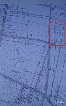 Поселок новое Кутузово. Район ул. Невского - Крылова - Фото 2