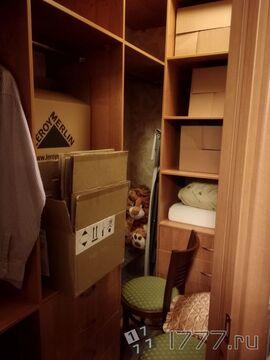 48 кв большая 1 ком с дорогим ремонтом и мебелью - Фото 1