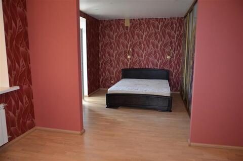 Улица Гагарина 137; 3-комнатная квартира стоимостью 50000 в месяц . - Фото 4