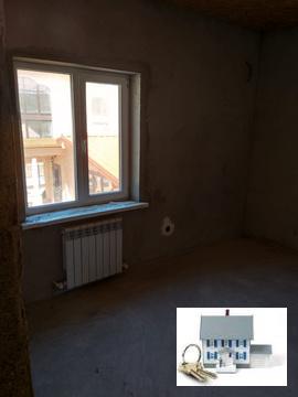 Продается дом, г. Новороссийск, Морская - Фото 4