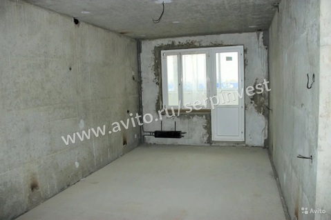 Квартиры в новом доме от застройщика. - Фото 3