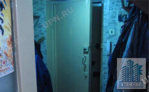 Аренда квартиры, Екатеринбург, Ул. Инженерная - Фото 4