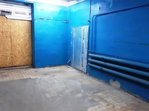 Сдам склад 30 кв.м. Зеленоград - Фото 2