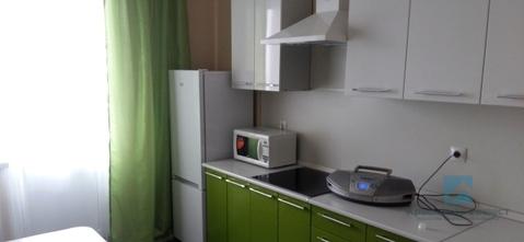 Аренда квартиры, Краснодар, Ул. Российская - Фото 5