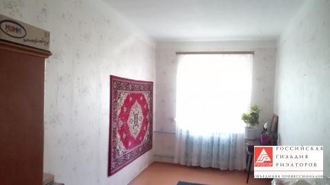 Квартира, ул. Капитана Краснова, д.40 - Фото 2