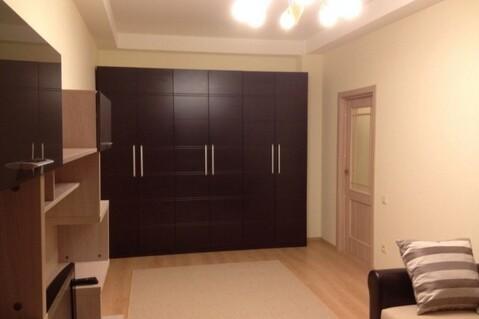 Сдам на длительный срок двухкомнатную квартиру с мебелью. - Фото 4