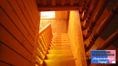 Дом 2 этажа в Моск области в Рыжево - Фото 2