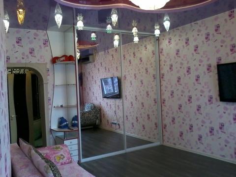 Отличная двух комнатная квартира в Ленинском районе города Кемерово - Фото 1