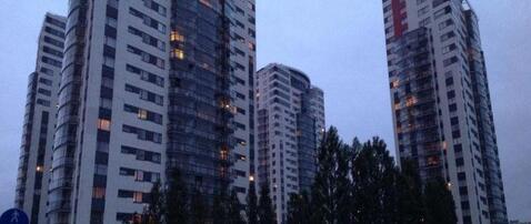 Продажа квартиры, Купить квартиру Рига, Латвия по недорогой цене, ID объекта - 313138839 - Фото 1
