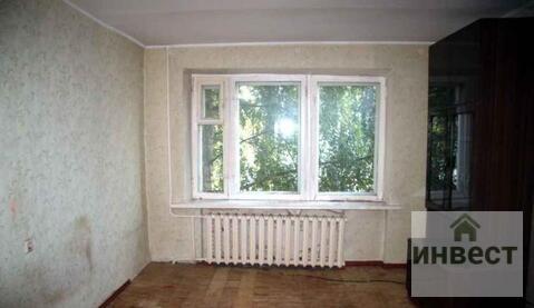 Продается 2х-комнатная квартира г.Наро-Фоминск, ул.Шибанкова д.15а - Фото 1