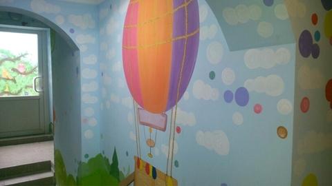 Продается Детский центр 180кв.м, пр. Столетовский 28, под ключ - Фото 5