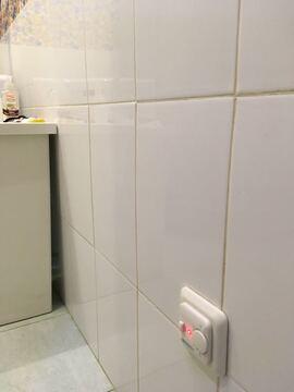 Продается 2-комнатная квартира г. Жуковский, ул. Гагарина д. 50 - Фото 5