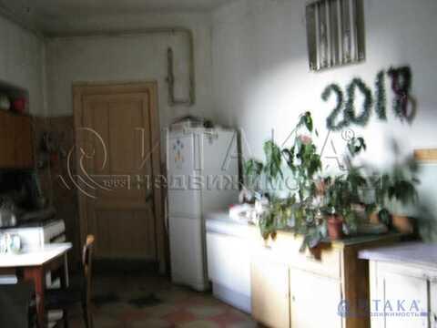 Продажа комнаты, м. Площадь Восстания, 8-я Советская ул - Фото 3