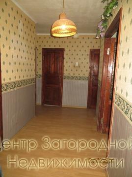 Трехкомнатная Квартира Область, улица Свердлова, д.23, Шоссе . - Фото 4