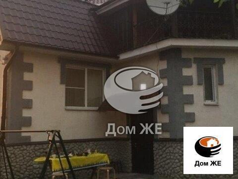 Аренда дома, Люберцы, Люберецкий район - Фото 2