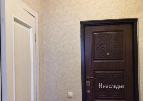 Продается 2-к квартира Цюрупы - Фото 1