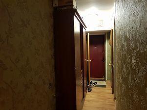 Продажа квартиры, Наро-Фоминск, Наро-Фоминский район, Ул. Ленина - Фото 2