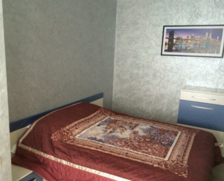 Аренда дома, Севастополь, Рубежная Улица - Фото 5