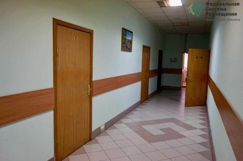 Комната в 6-к 16 м2, 5/5 эт. - Фото 4