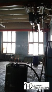 Продается производственный комплекс в Ижевске - Фото 4