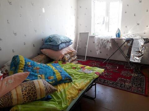 Продажа дачи, Таврово, Белгородский район - Фото 5