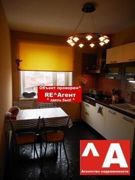 Продажа роскошной 3-й квартиры на Проспекте Ленина - Фото 4