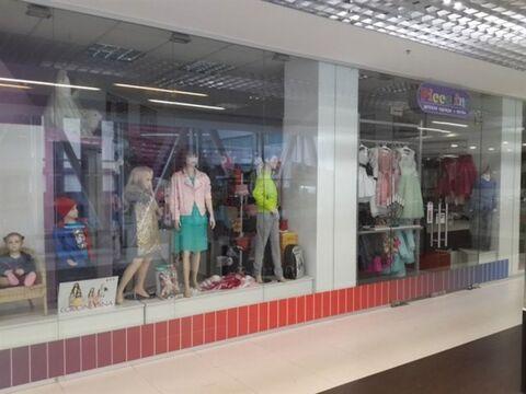 Сдам торговое помещение 42 кв.м, м. Приморская - Фото 1